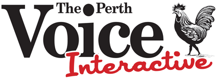 Online interactive sex in Perth