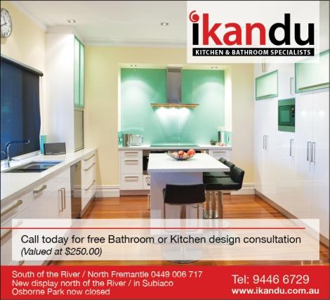 870 Ikandu Kitchens 10x3