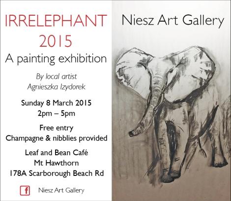 870 Niesz Art Gallery 10x3