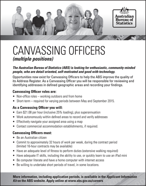 canvasing_officer_ad_140 x 110_BW_01.pdf