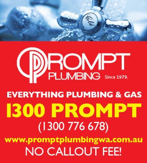 Everything Plumbing 8x2