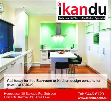 16 888 Ikandu Kitchens 10x3