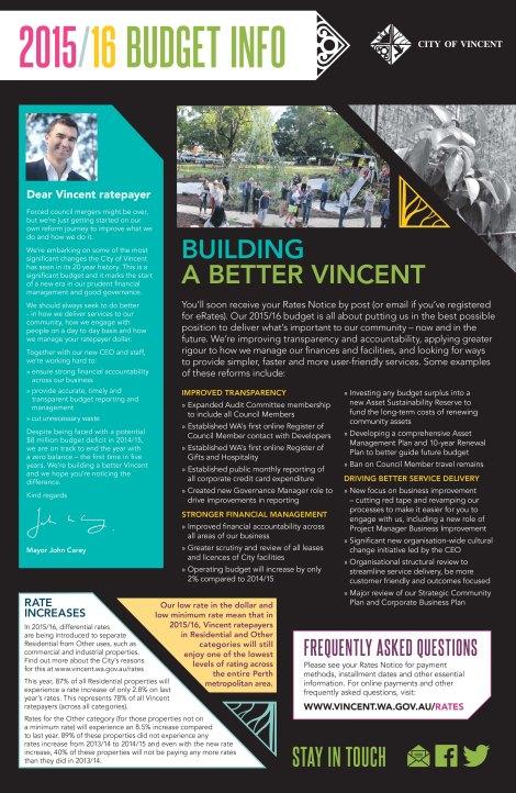 VIN001C75137x260_P.pdf