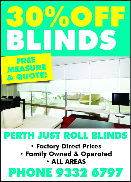 896 Perth Win Blinds 10x2