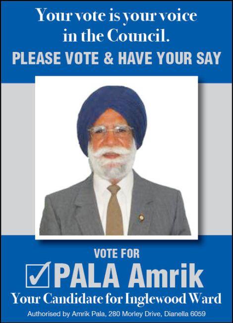 Amrik Pala 10x2