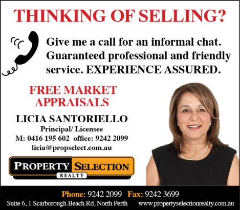 926 Property Selection Realty 10x3