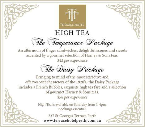 934 Terrace Hotel 10x3