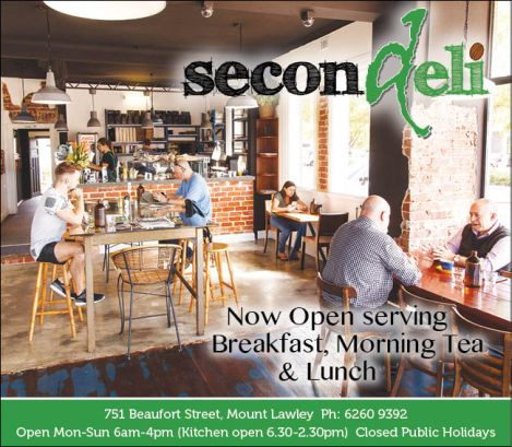 936 Secondeli Cafe 10x3