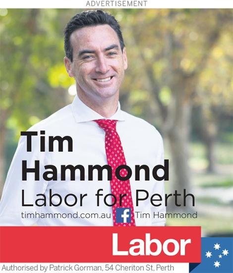 936 Tim Hammond 10x2.3