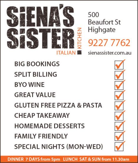 938 Sienas Sister 10x2.3