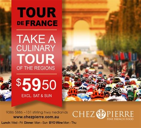939 Chez Pierre 10x3