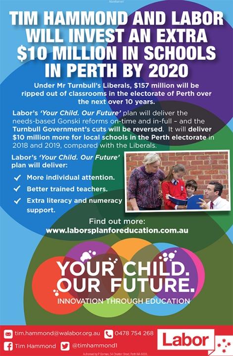 939 WA Labor Perth WRAP-2