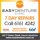 941 Easy Dentures Clinic 5x1