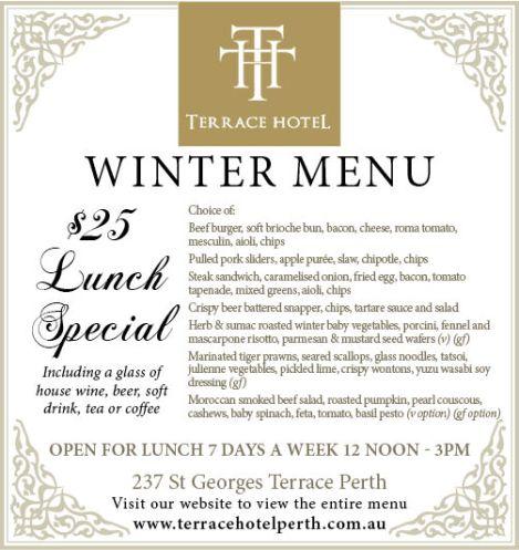 942 Terrace Hotel 9x2.3