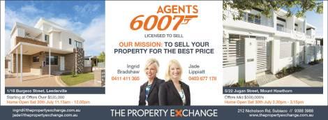 943 Property Exchange 10x7