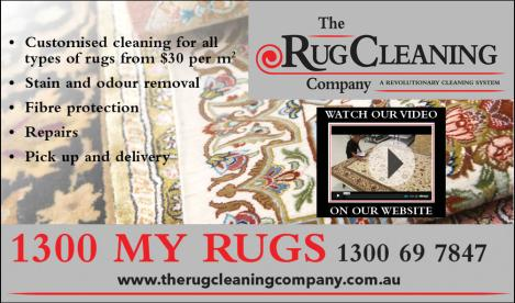 34 Rug Cleaning Company 10x4.6