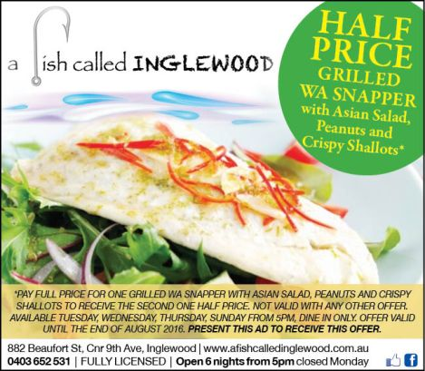 946 A Fish Called Inglewood 10x3