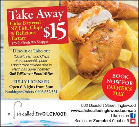 947 A Fish Called Inglewood 10x3