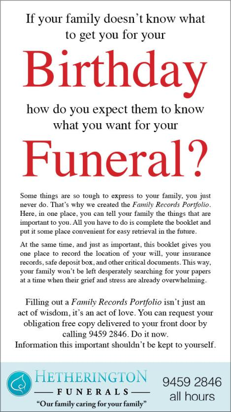 947 Funeral Services WA 20x3