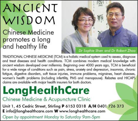 947 Long Health Care 10x3