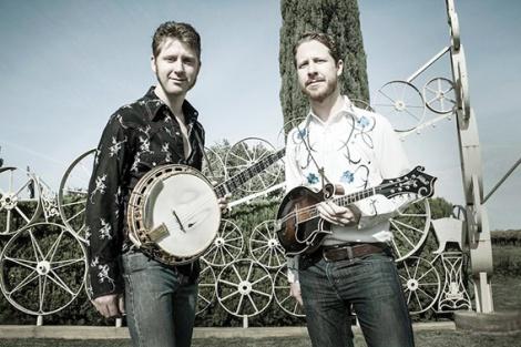 948feature-bluegrass