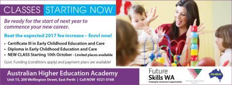 951-australian-higher-education-10x7