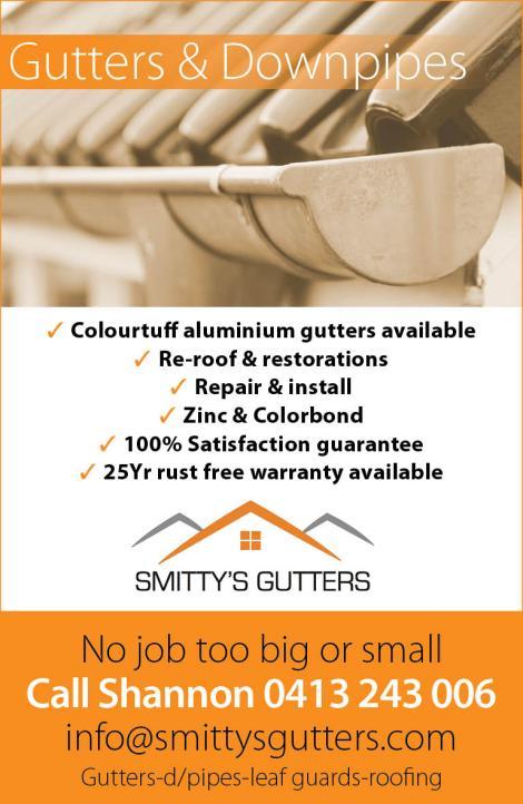 951-smittys-gutters-20x3-5