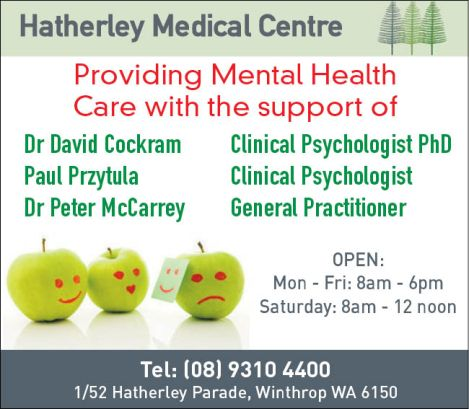 952-hatherley-medical-centre-10x3