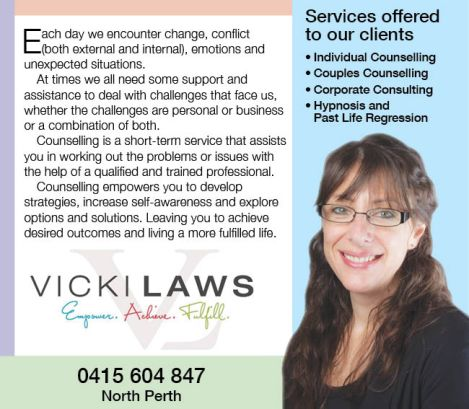 952-vicki-laws-10x3