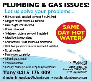 dhm-plumbing-10x3