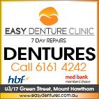 easy-dentures-clinic-5x1