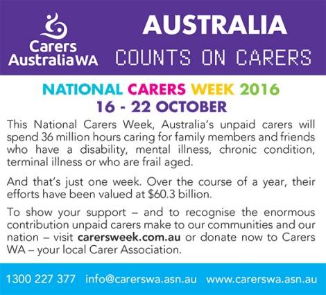 953-carers-week-10x3