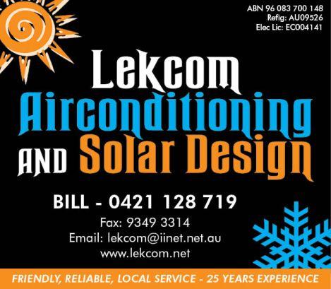 954-lekcom-airconditioning-10x3
