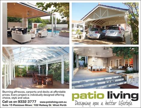 954-patio-living-20x7