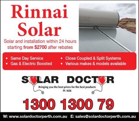 954-solar-doctor-perth-10x3
