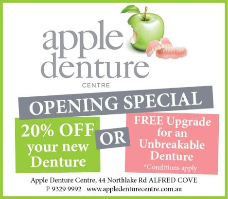 956-apple-denture-clinic-10x3