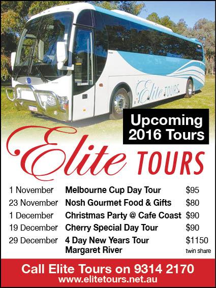 956-elite-tours-10x2