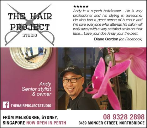 956-hair-project-10x3