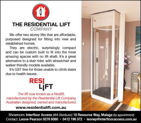 956-residential-lift-co-10x3