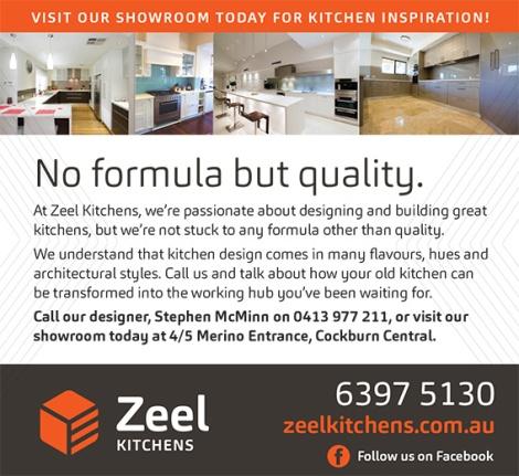 956-zeel-kitchens-10x3