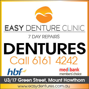 easy-dentures-clinic-5x1