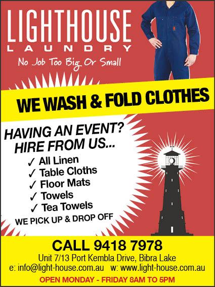 957-lighthouse-laundry-10x2-v2
