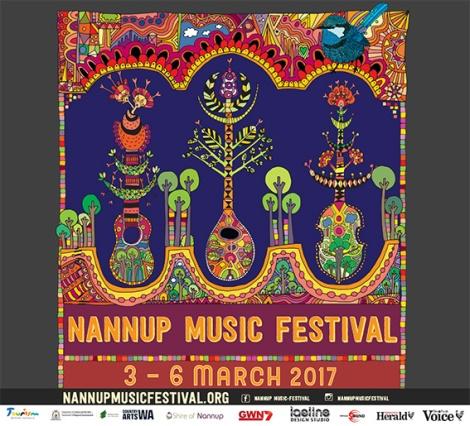 957-nannup-music-festival-10x3
