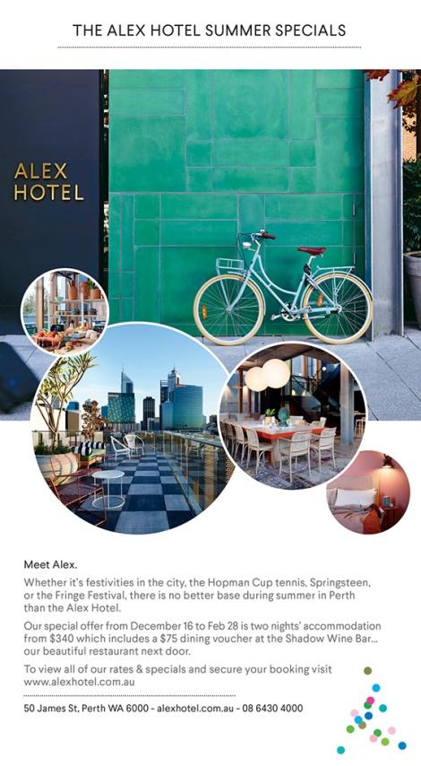 958-alex-hotel-20x3