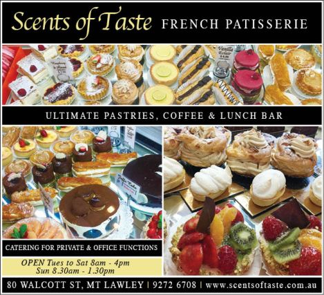 958-scents-of-taste-10x3