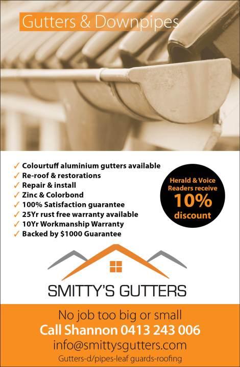 958-smittys-gutters-20x3