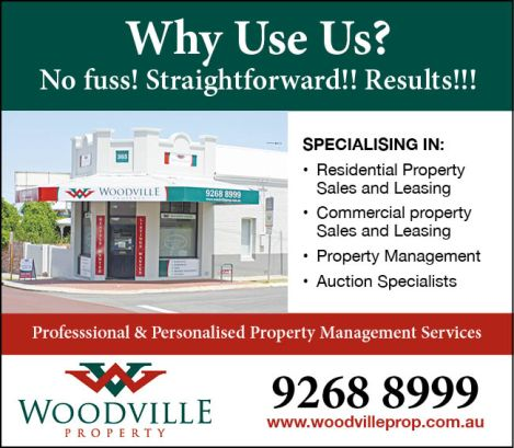 958-woodville-property-group-10x3