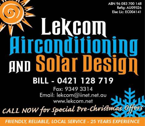 959-lekcom-airconditioning-10x3