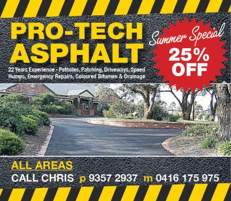 959-protech-asphalt-10x3