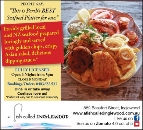 960-a-fish-called-inglewood-10x3